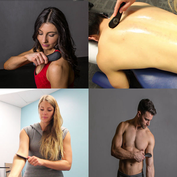 Gua-Sha-Canberra-massage-tools